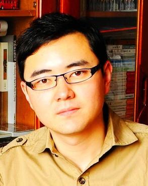 刘俊—新闻与传播资料