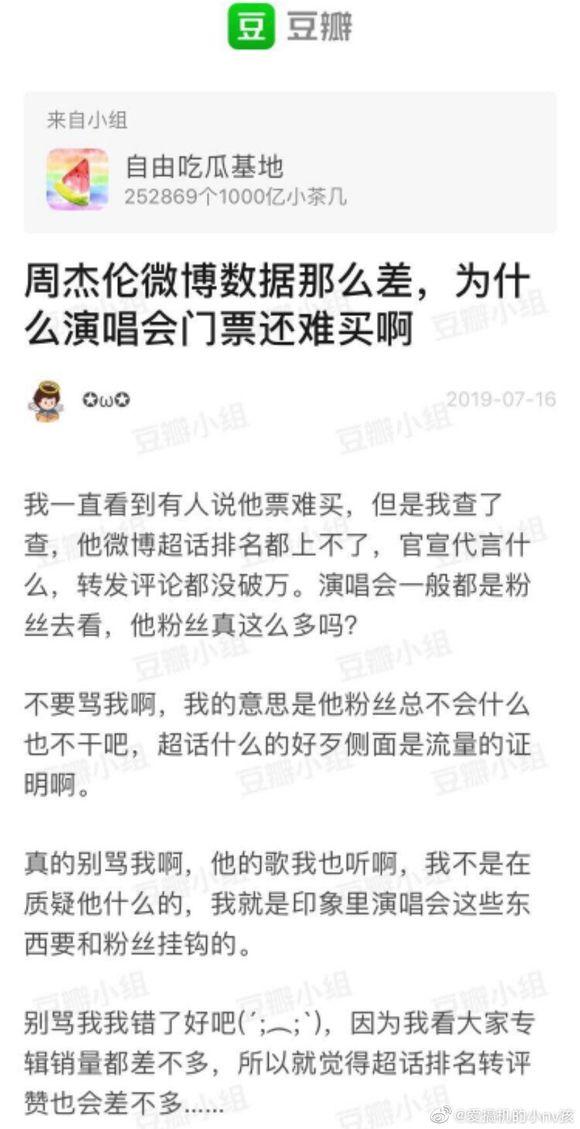 周杰伦和蔡徐坤的打榜之战