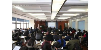 第27届中国国际广播电视信息网络展览会(CCBN 2019)在北京中国国际展览中心开幕