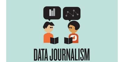 数据新闻的内涵和特征