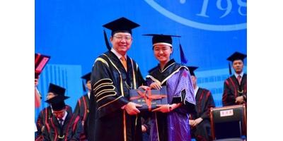深圳大学300多名研究生被退学,评论剑指研究生导师问题太严重