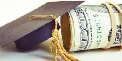 北京大学研究生学费是多少?奖学金是多少?