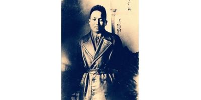 范长江,逝世50周年追忆