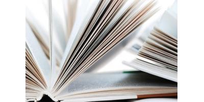 华侨大学新闻传播学院2021新闻与传播专业硕士研究生招生目录