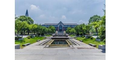 上海政法大学2021年新闻传播学科硕士研究生招生目录